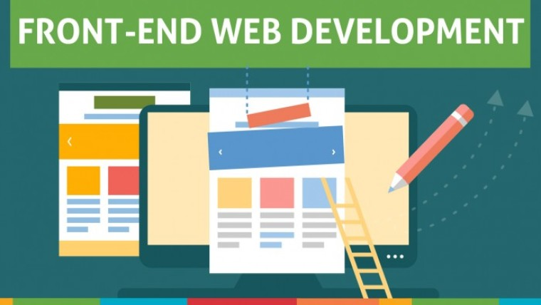 sitepoint html5 and css3 for the real world