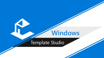 1517520698_windowstemplatestudio
