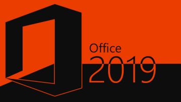 1517521206_office2019