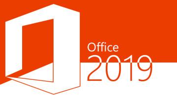 1517521231_office2019-b