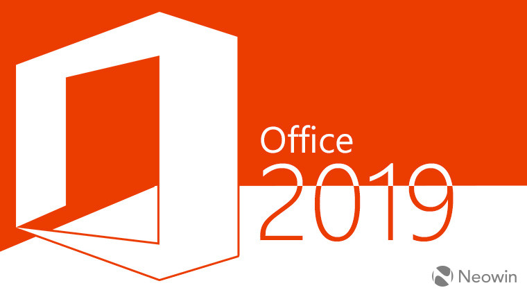 Deals Of America >> The Office 2019 for Mac preview is now available for commercial users - Neowin