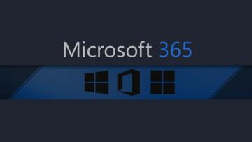 1517521263_microsoft365