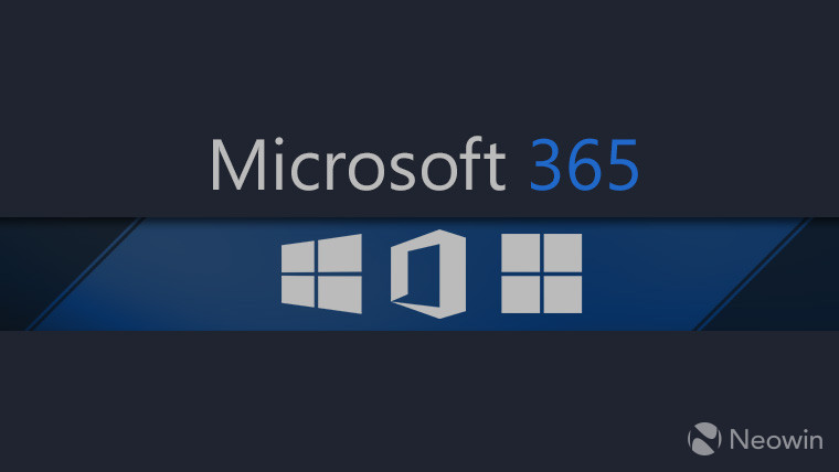 windows office 365 free download