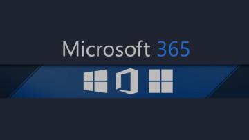 1517521381_microsoft365-b