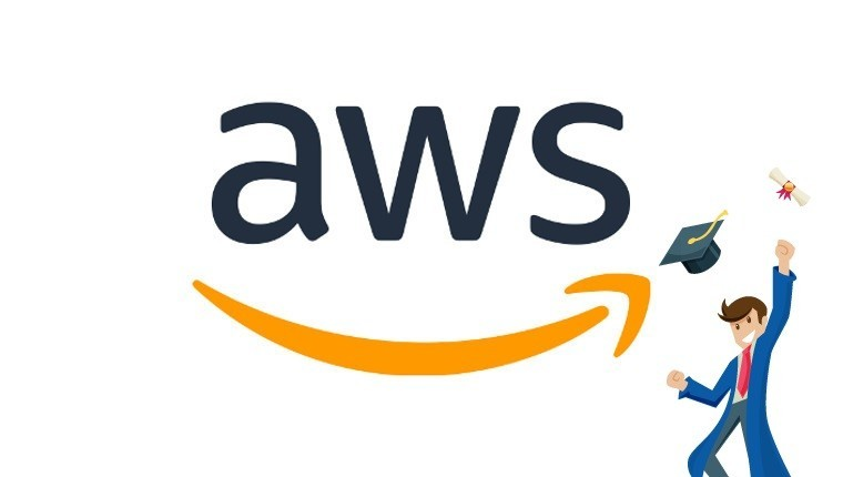 Get this Amazon Web Services Certification Training Bundle for just ...