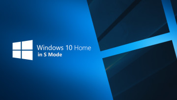 1517611420_windows10home-smode2