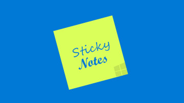 1517769244_stickynotesupdate
