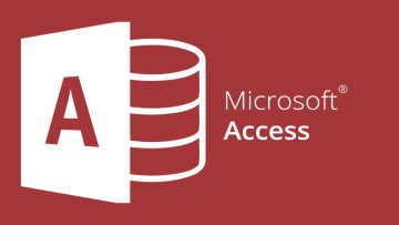 microsoft access 2016 the complete guide pdf