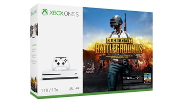 1517929759_1517928881_xbox-one-s-pubg-bundle_940x528-hero