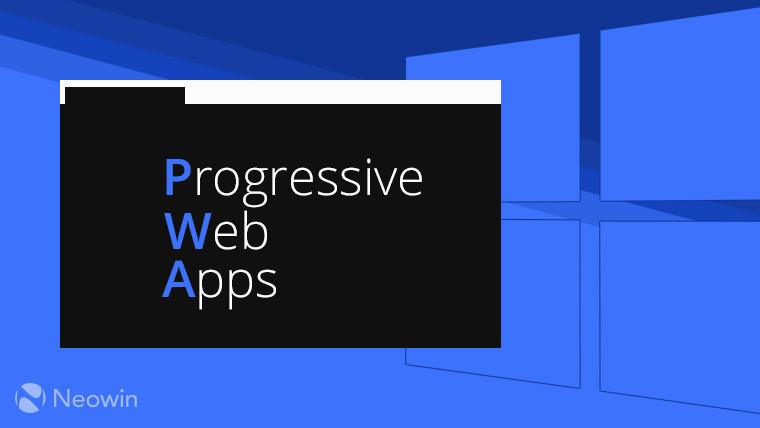 Javascript, WebAssembly & PWA - Magazine cover