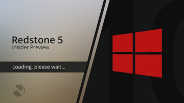 1517945115_rs5insiderpreview2