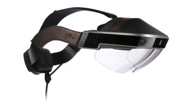 1517975622_meta-headset-ar