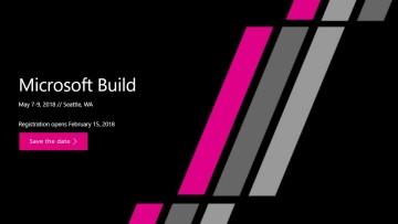 1518110348_build_2018_kjb