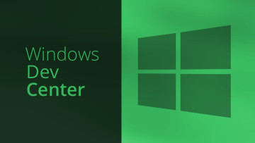 1518119971_windowsdevcenter