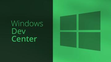 1518119971_windowsdevcenter
