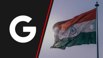 1518125109_googleindia