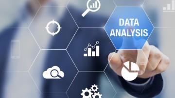 1518425795_data-analysis