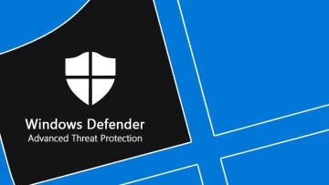 1518455701_windowsdefender