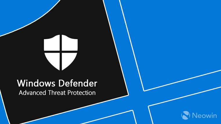 Microsoft Expands Threat Protection To WIndows 7 And 8.1