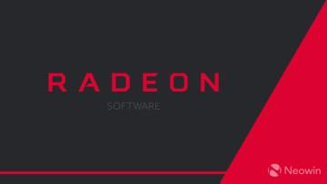 1518534399_radeonsoftware-3