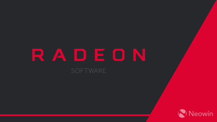 AMD Radeon 18 11 2 driver brings further Battlefield V