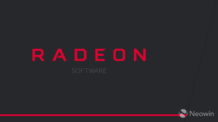 AMD promises fixes coming for new processor security vulnerabilities