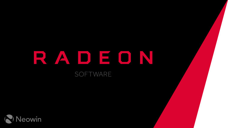 AMD Radeon 18 9 3 driver rolls out with Forza Horizon 4 and AC