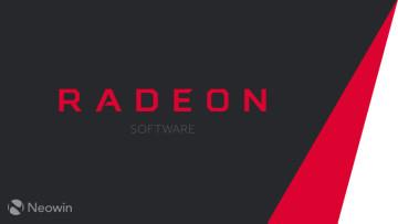 1518535534_radeonsoftware-2