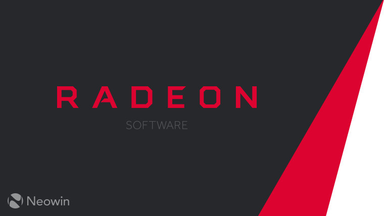 Fix: AMD Radeon Settings won't Open - Appuals com