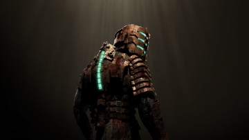 1518552832_dead-space-standard-edition_pdp_3840x2160_en_ww