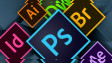 1518599550_adobe-cc-lifetime-mastery-bundle