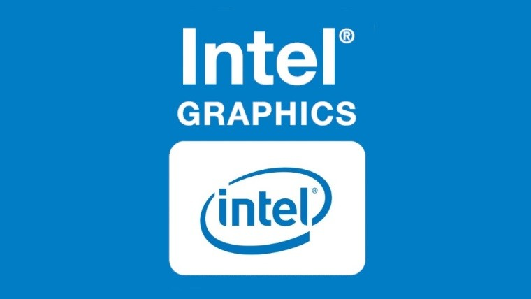 graphics driver for windows 10 64 bit