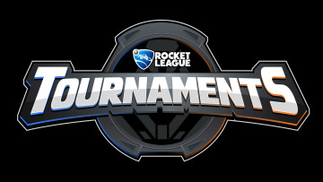 1518637820_rl_tournaments_final