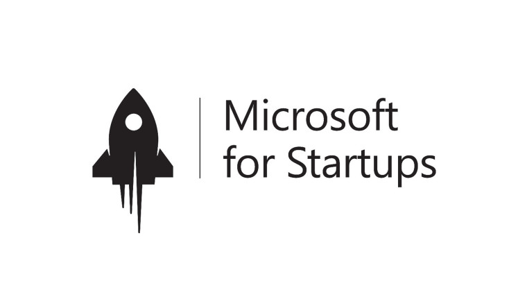 Microsoft targets startups with $500 million in Azure-related resources