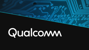 1518713929_qualcomm1