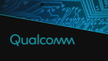 1518713936_qualcomm2