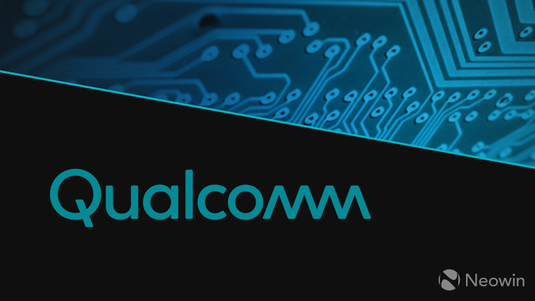 Qualcomm's next flagship Snapdragon SoC spotted on AnTuTu