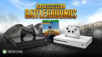 1518718529_xbox-one-february-console-promotions_920x528