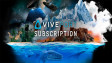 1518723605_viveport-subscription-blog-2