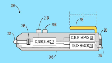 1518754883_surface-pen-patent