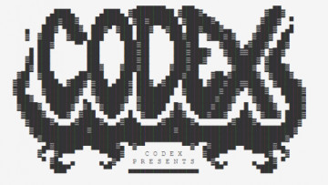 1518787934_zoo-codex-e1518685904377