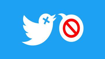 1518791089_twitter-censored-2_0