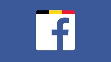 1518804656_facebookbelgium