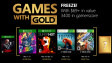 1519144324_games_with_gold