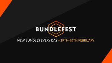1519162418_bundlefest2