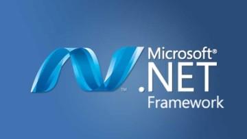 1519222233_microsoft-dotnet_framework