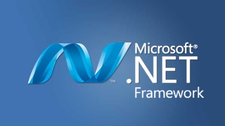 Microsoft announces Cumulative Update channel for .NET Framework