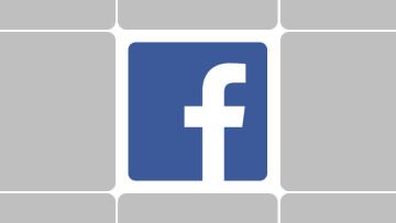 1519328593_facebook-6