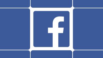 1519328599_facebook-7