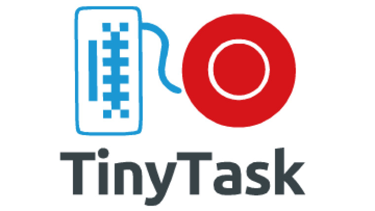 TinyTask 1.77 [Update] - Neowin